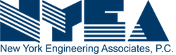 New York Engineering Associates, P.C.